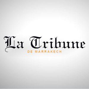 La-Tribune-de-Marrakech-#63
